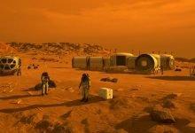Photo of Mars'ta Yaşamın Genetiğimizin Üzerindeki Olası Etkileri