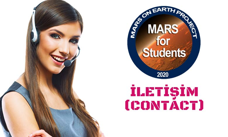mars-on-earth-project-iletisim