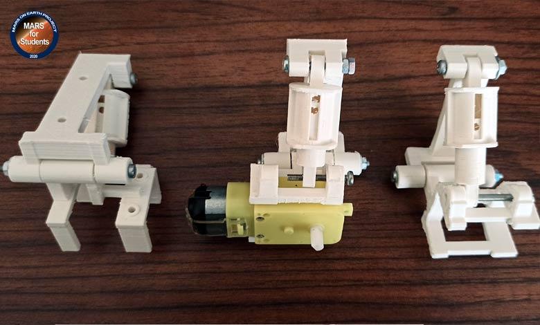 mars-rover-model-suspansiyon-sistemi-3