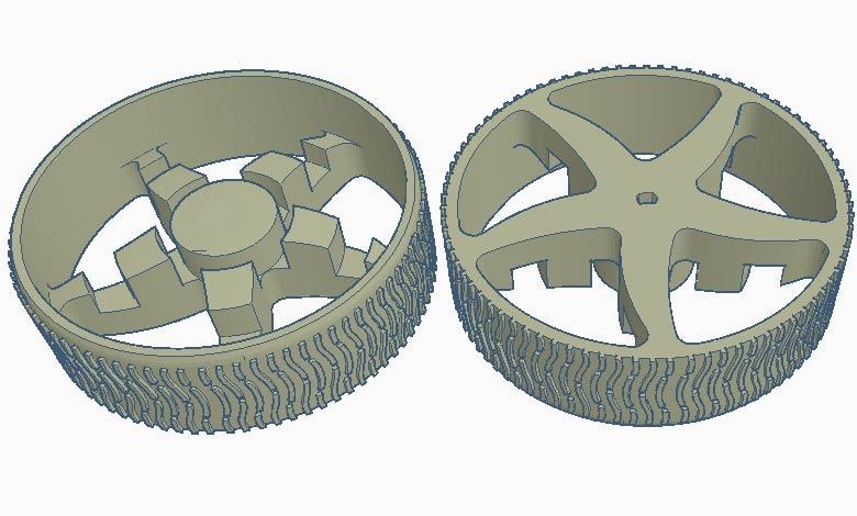 mars-rover-tekerlekler