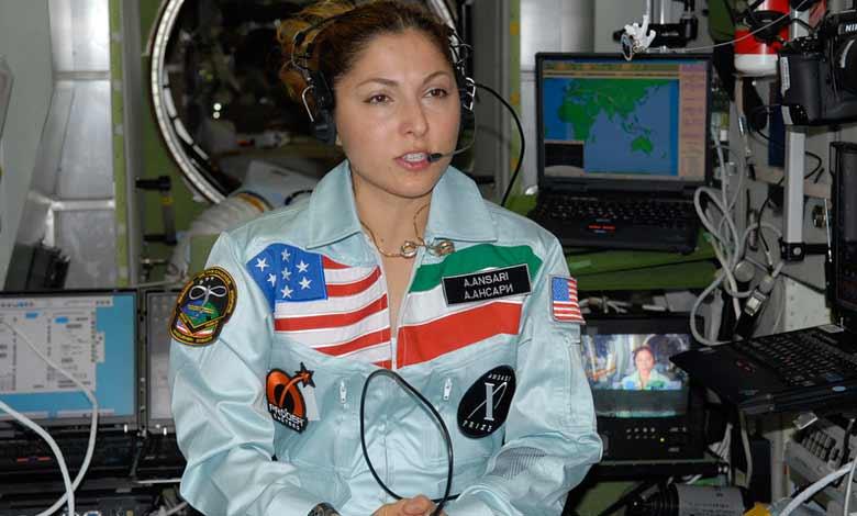 Uzay Giysisi – 2