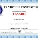 TA5ABO