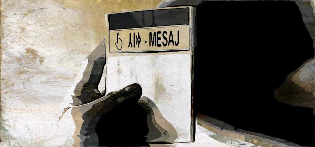 mesaj-1