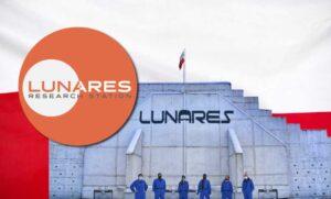 LunAres-Interview