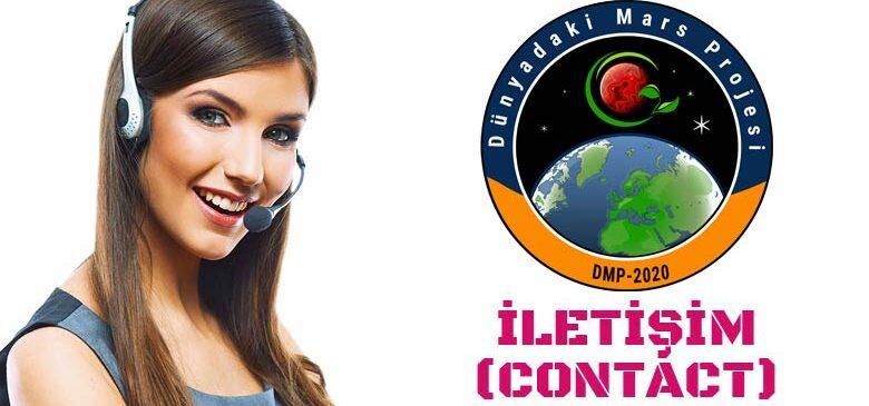 MoEP Contact
