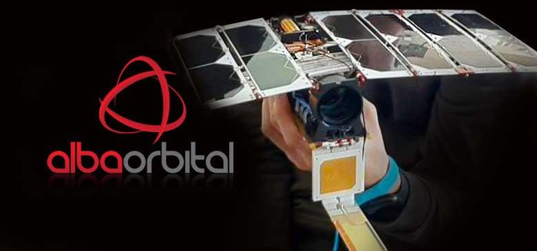 Alba Orbital – Toplantı
