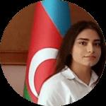 Aysun Bagiyeva Alirza